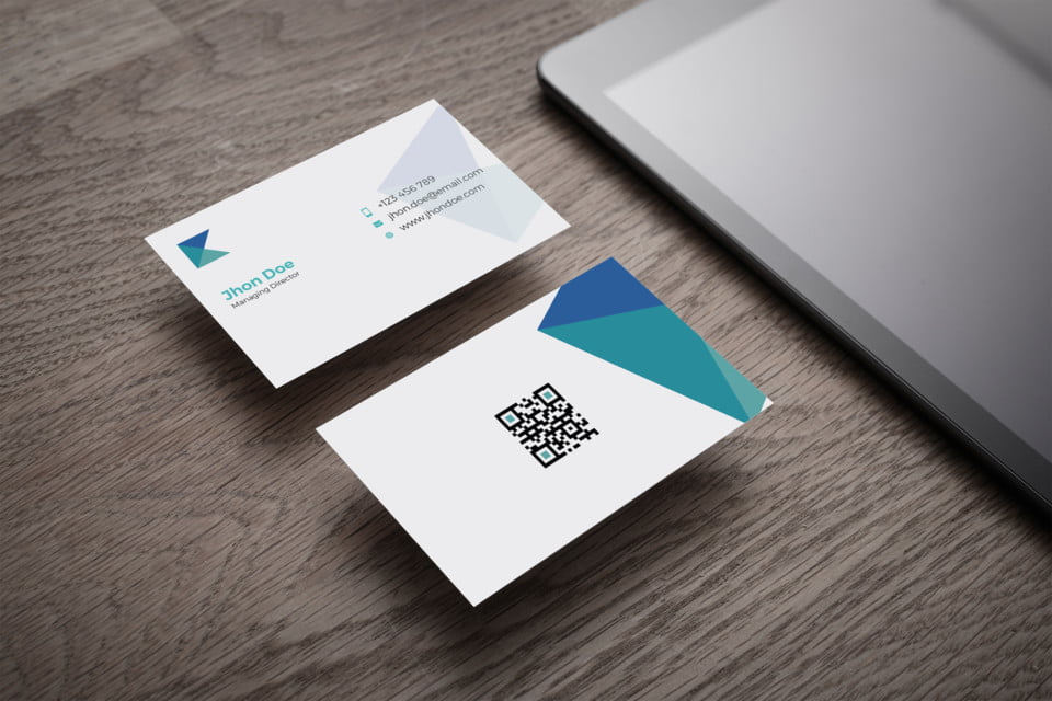 Print ready business card template free download on pngtree print ready business card colourmoves