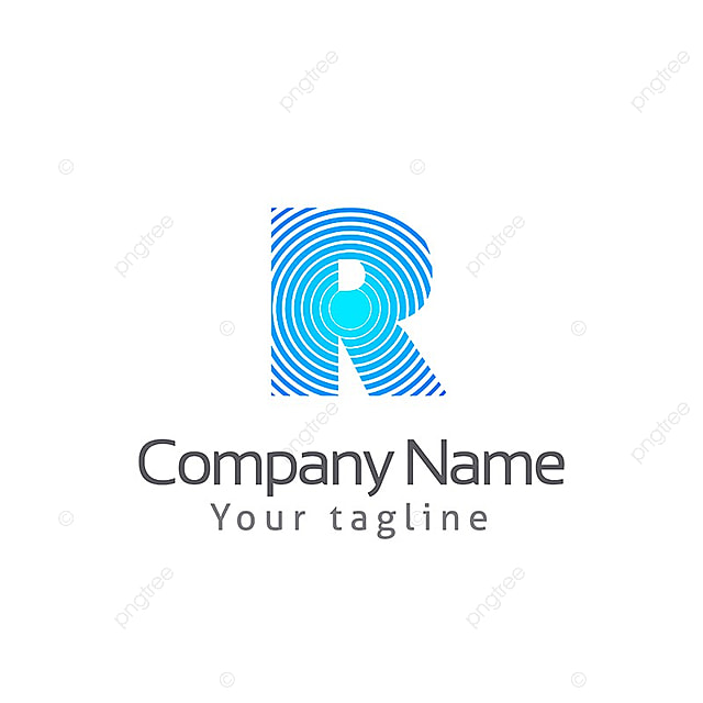 R letter logo template template for free download on pngtree r letter logo template template spiritdancerdesigns Image collections