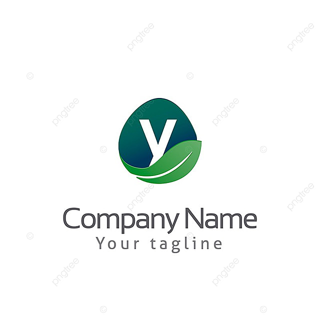 Y letter logo template business abstract corporate png and vector y letter logo template business abstract corporate png and vector wajeb Image collections