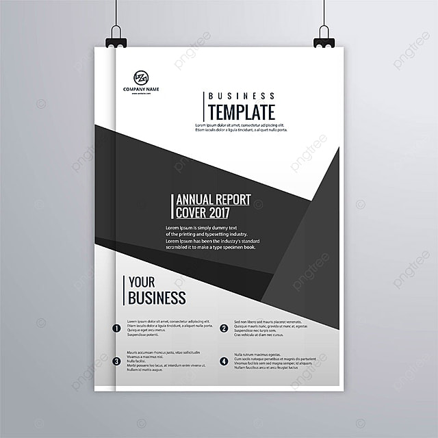 Modern business brochure template template for free download on pngtree modern business brochure template template cheaphphosting Image collections