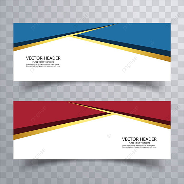 free header backgrounds