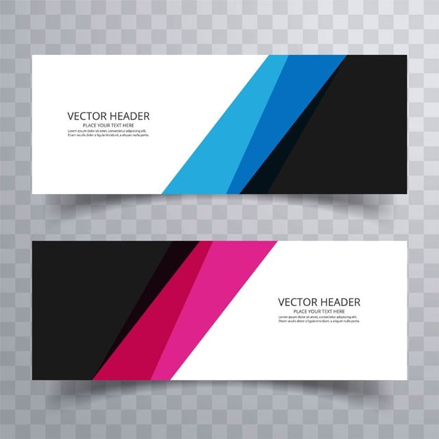 D Print Design Templates