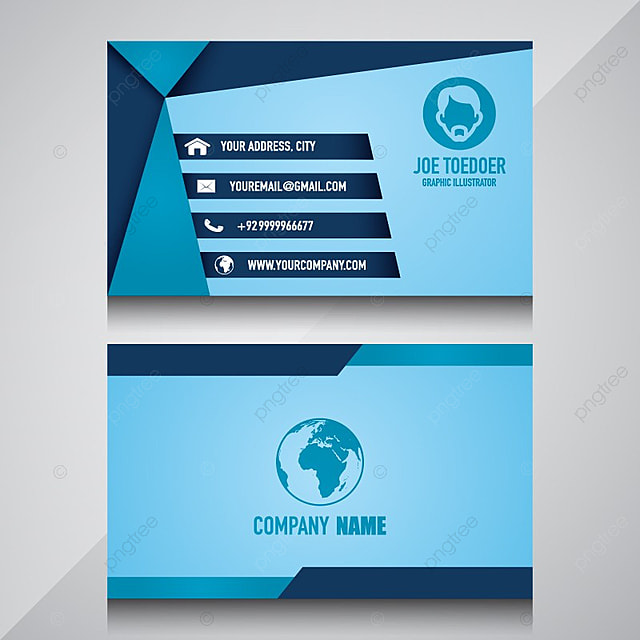 Name card design for your company template for free download on pngtree name card design for your company template cheaphphosting Choice Image