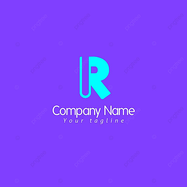 R letter logo template template for free download on pngtree r letter logo template template altavistaventures Images