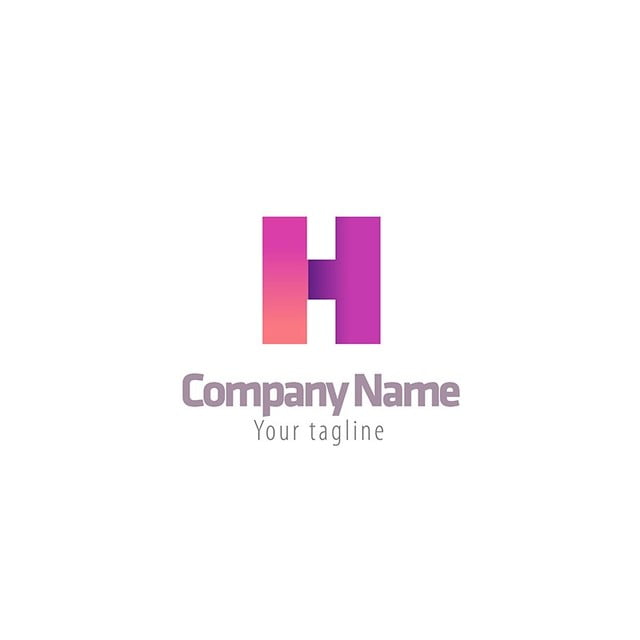 H logo letter template template for free download on pngtree h logo letter template template spiritdancerdesigns Image collections