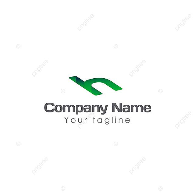 H Logo Briefvorlage Vorlage Zum Kostenlosen Download Auf Pngtree