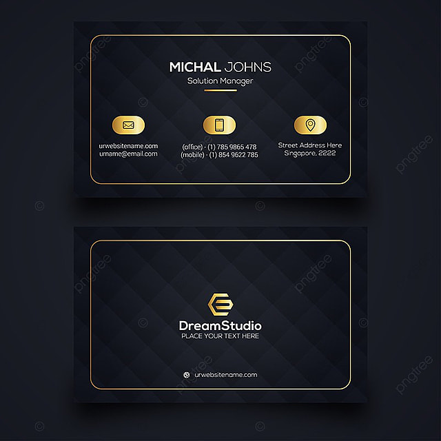 Corporate business card eps template template for free download on corporate business card eps template template cheaphphosting Image collections