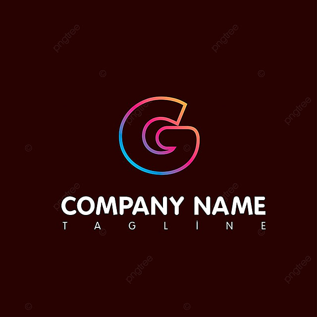 G letter logo template template for free download on pngtree g letter logo template template spiritdancerdesigns Choice Image