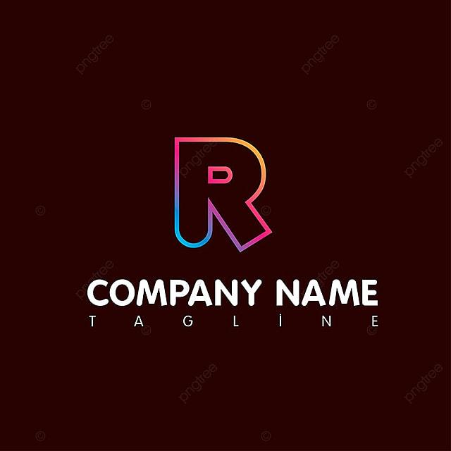 mod u00e8le de r lettre logo mod u00e8le de t u00e9l u00e9chargement gratuit