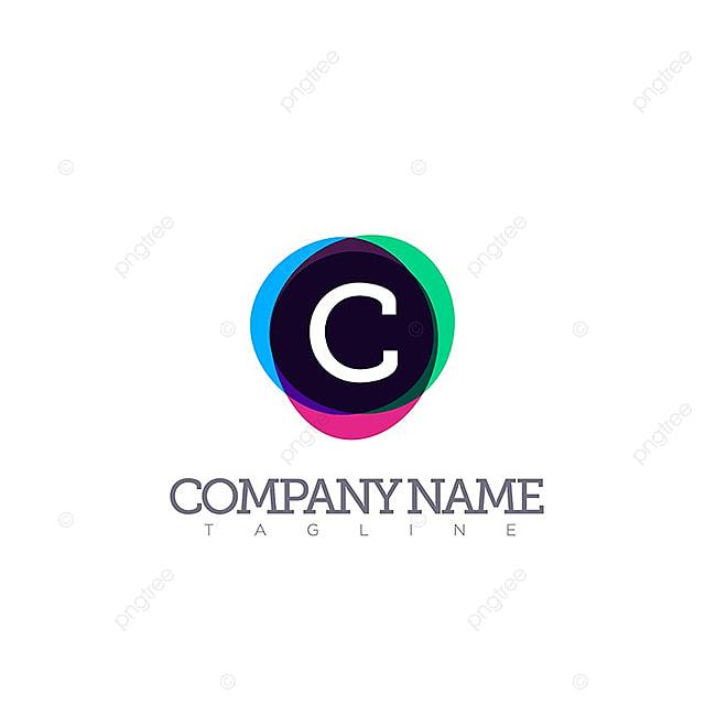 C letter logo template modern template for free download on pngtree c letter logo template modern template spiritdancerdesigns Gallery