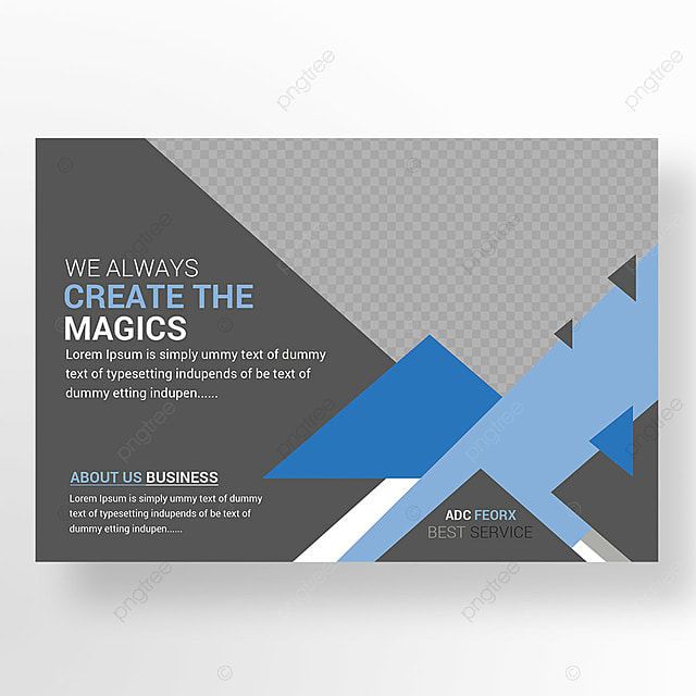 Business postcard template for free download on pngtree business postcard template cheaphphosting Image collections
