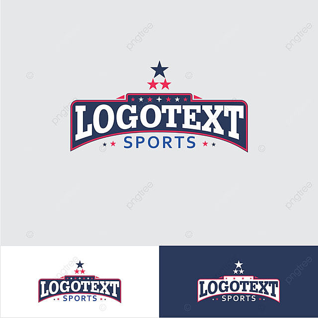 sport logo design template template for free download on pngtree