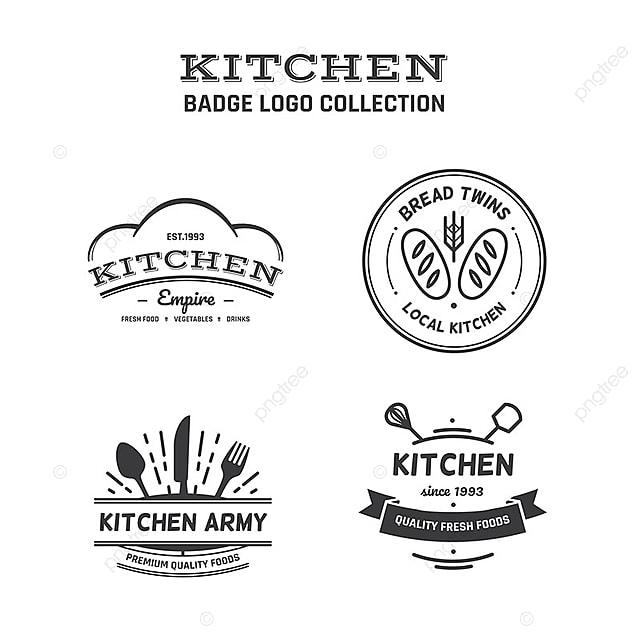 食品標誌收集 模板