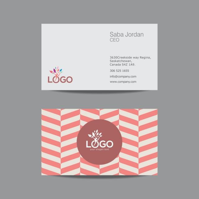 Professional business card design template modelo para download professional business card design template modelo reheart Choice Image