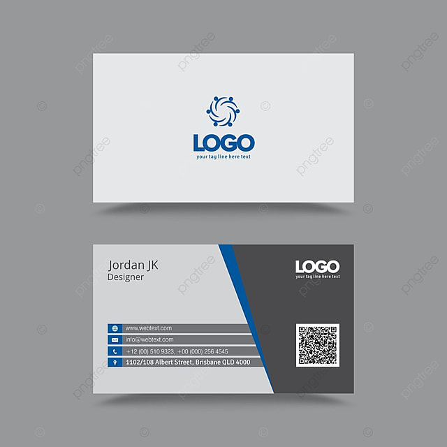 Professional business card design template modelo para download professional business card design template modelo reheart Images