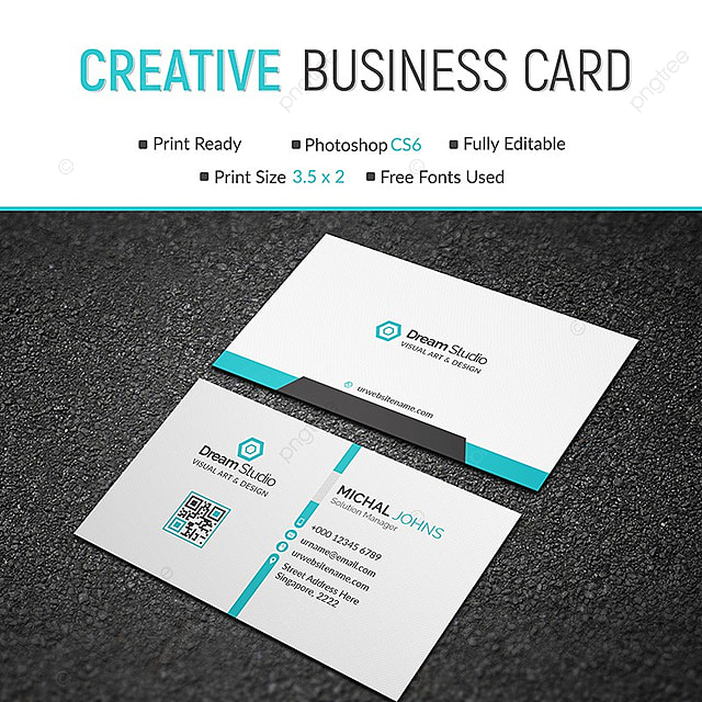 Business card template template for free download on pngtree business card template template reheart Gallery