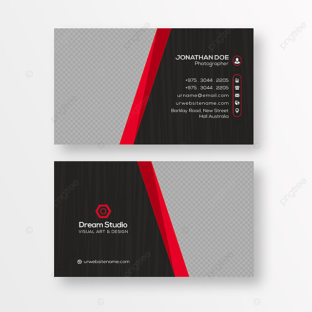 Business card template psd modelo para download gratuito no pngtree business card template psd modelo reheart Gallery