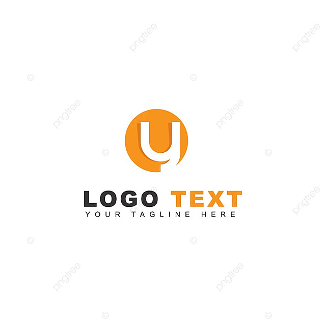 Modern letter y logo template for free download on pngtree modern letter y logo template maxwellsz