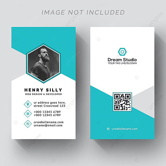 Creative vertical business card template for free download on pngtree creative vertical business card template reheart Choice Image