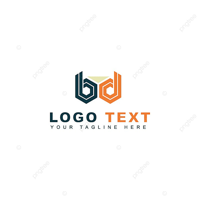 Business Diagram Logo Template For Free Download On Pngtree