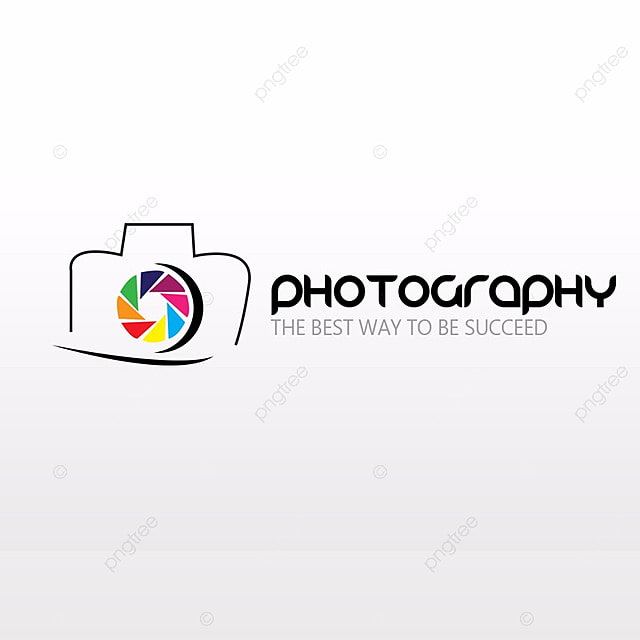 Photography Logo Free Logo Design Template Template For Free Download On Pngtree