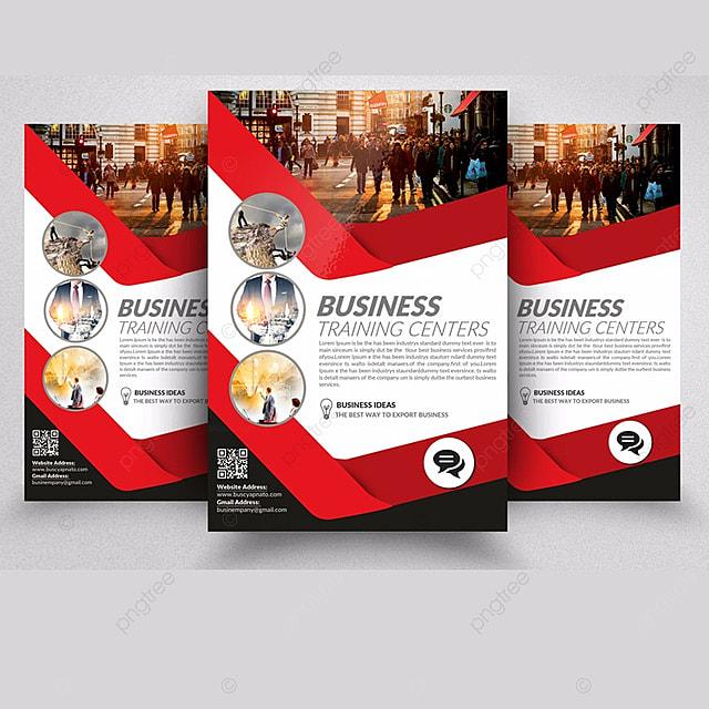 Business corporate flyer template modelo para download gratuito no business corporate flyer template modelo reheart Gallery