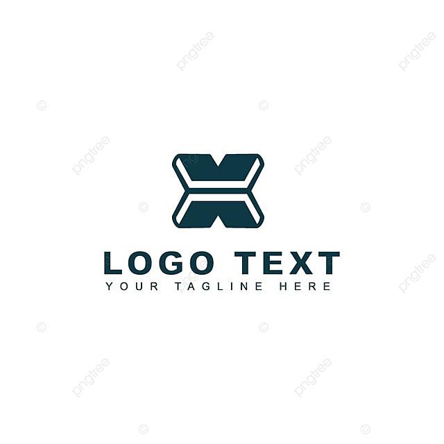 xor  u00e9diteur logo mod u00e8le de t u00e9l u00e9chargement gratuit sur pngtree