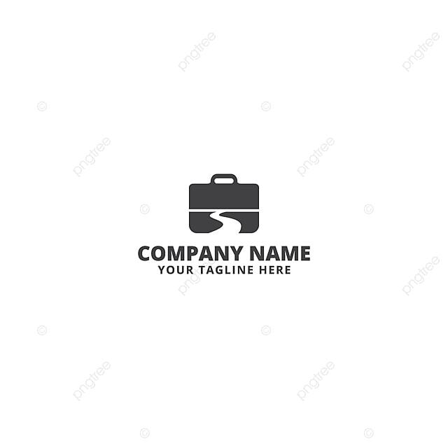 le logo de l entreprise road mod u00e8le de t u00e9l u00e9chargement