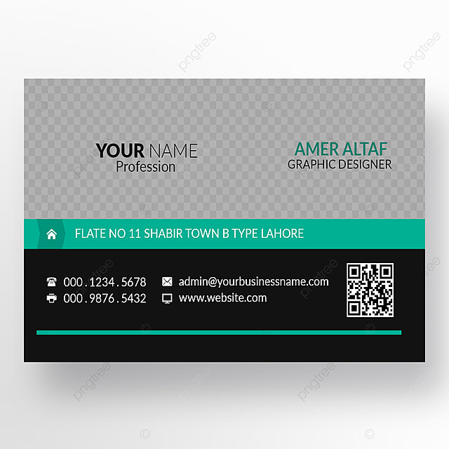 Transparent business card free png and vector template for free transparent business card free png and vector template fbccfo Image collections