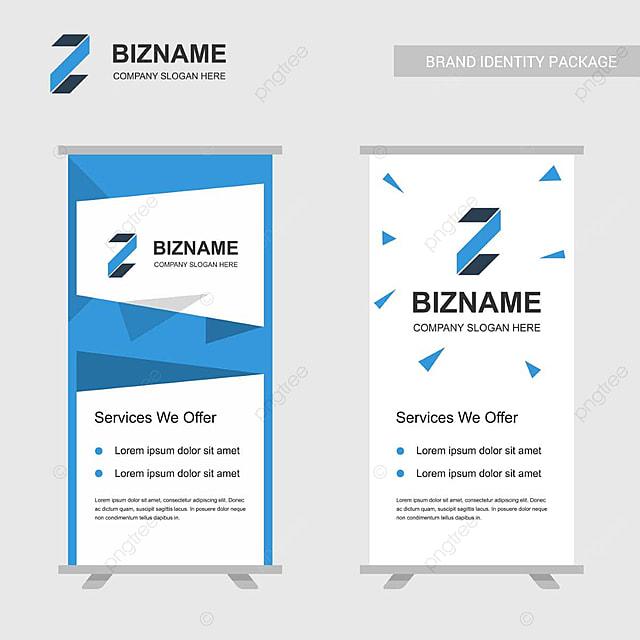 Anuncios De Empresa Diseño De Banners Y Diseño Creativo Con