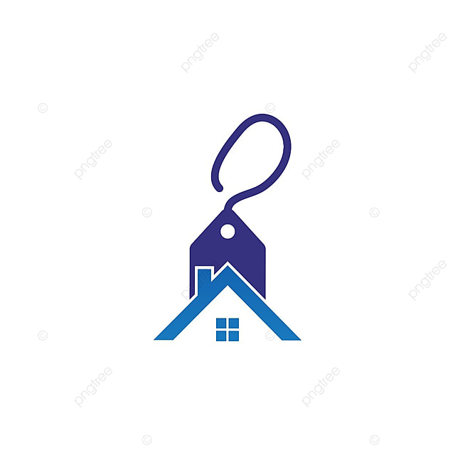 house for sale template free