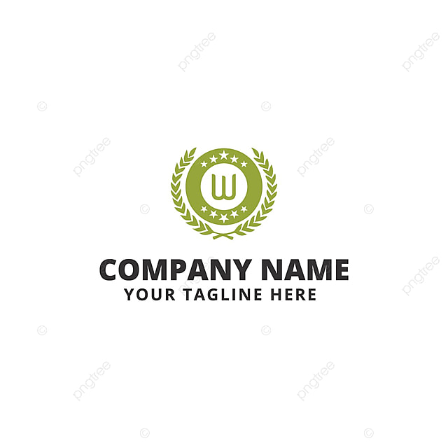Wheat Bakery Logo Template for Free Download on Pngtree
