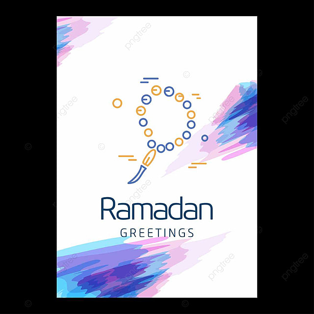 Ramadan kareem vector background calligraphy greeting card design ramadan kareem vector background calligraphy greeting card design of happy ramadan mubarak beautiful muslim m4hsunfo