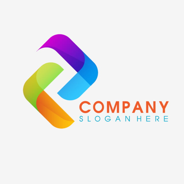 Logo Design Template for Free Download on Pngtree