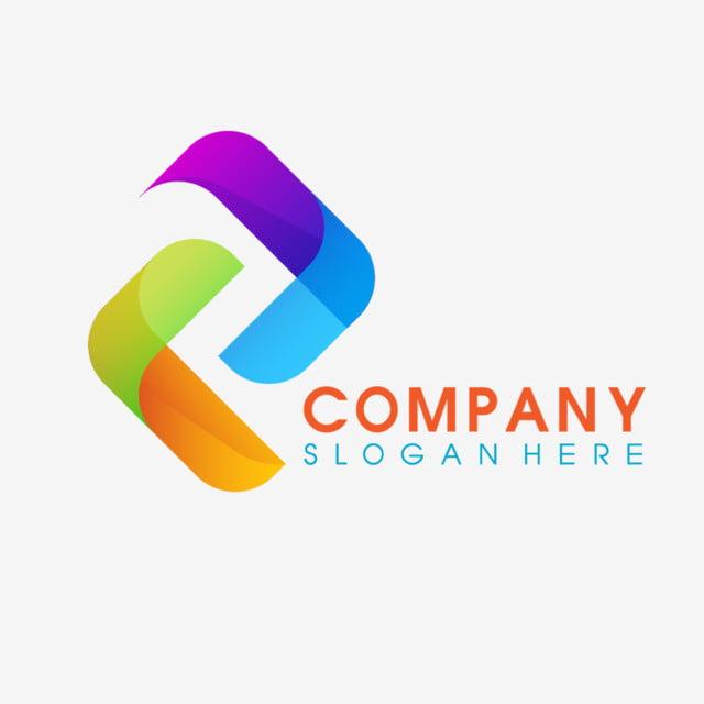 design logo free download