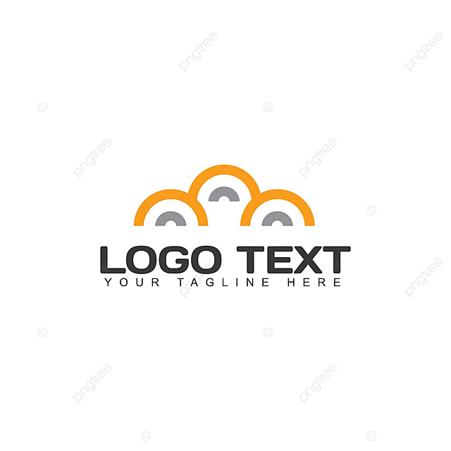circular construction logo template for free download on pngtree