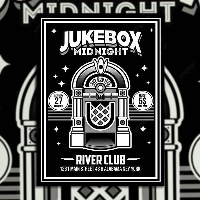 jukebox free download