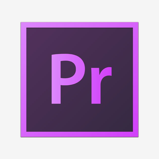 تحميل adobe premiere pro cs6 portable