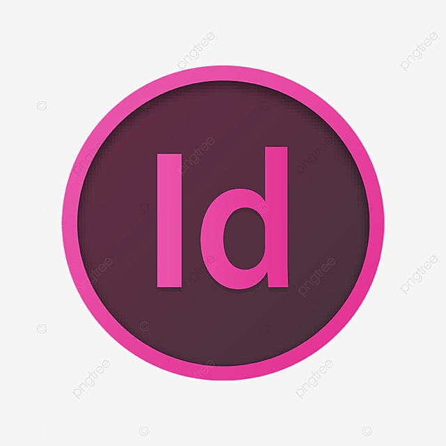 l ic u00f4ne adobe indesign logo mod u00e8le de t u00e9l u00e9chargement