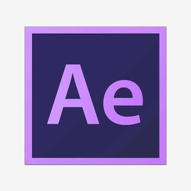 Flash Builder Won't Open | Adobe Community