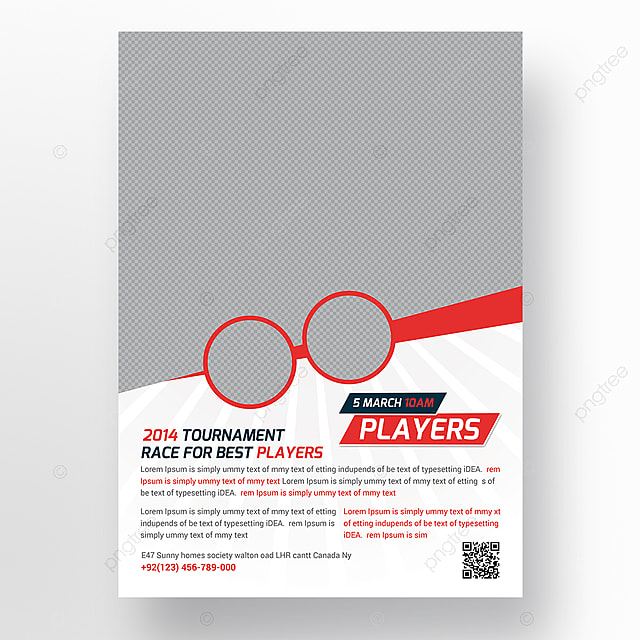 car racing flyer template template for free download on pngtree