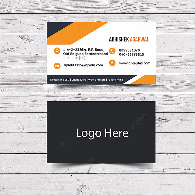 Yellow black business card template for free download on pngtree yellow black business card template reheart Gallery