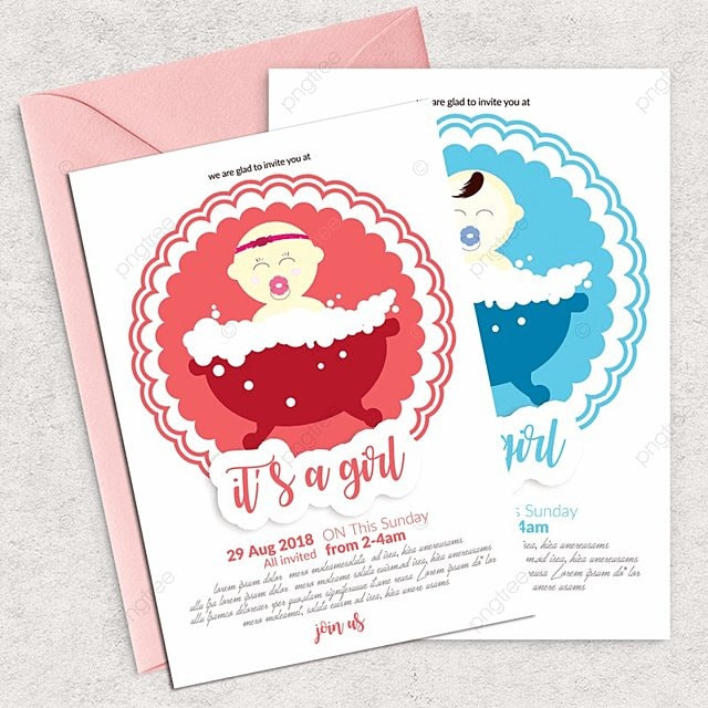 Save The Date Invite Card Print Temp Template for Free ...