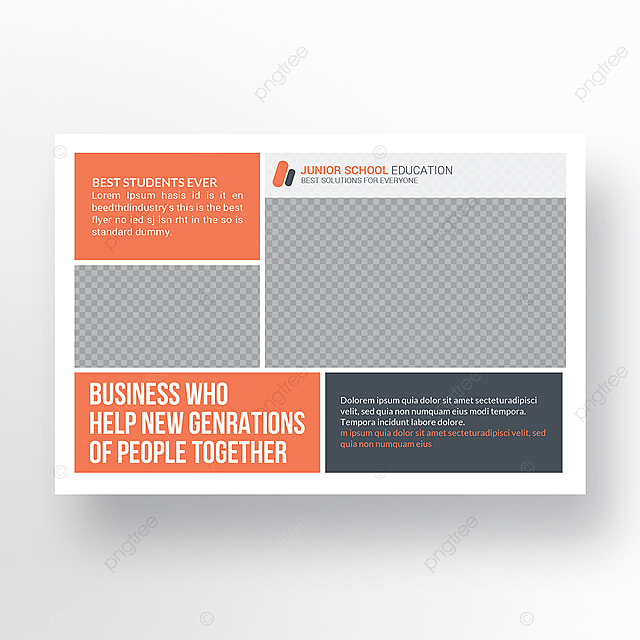 Business postcard template for free download on pngtree business postcard template cheaphphosting Gallery