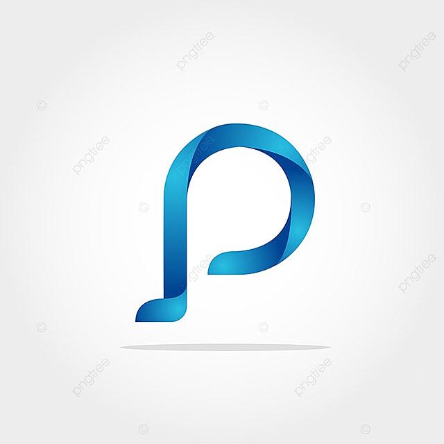 la lettre p logo mod u00e8le mod u00e8le de t u00e9l u00e9chargement gratuit