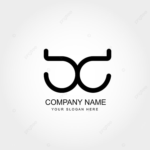 md_5b211884b4c43  D Logo Templates Letter C on cut out, printable box,