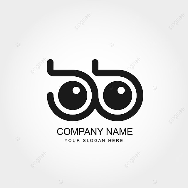 Initial letter bb logo template vector design template for for Bb design