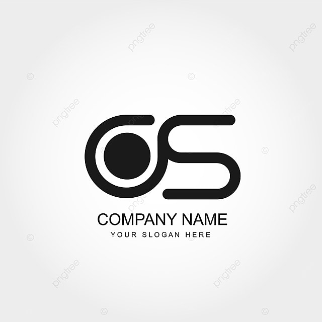Cs Logo Png, Vector, PSD, and Clipart With Transparent ...