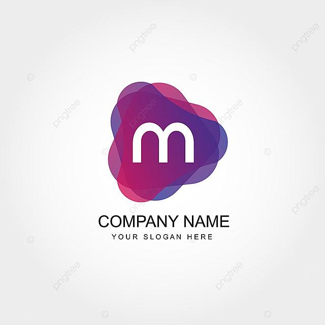 lettre m logo mod u00e8le mod u00e8le de t u00e9l u00e9chargement gratuit sur