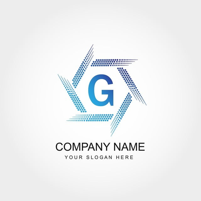Letter g logo template design template for free download on pngtree letter g logo template design template spiritdancerdesigns Choice Image